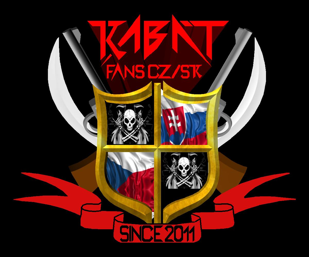 Kabát Fans CZ/SK